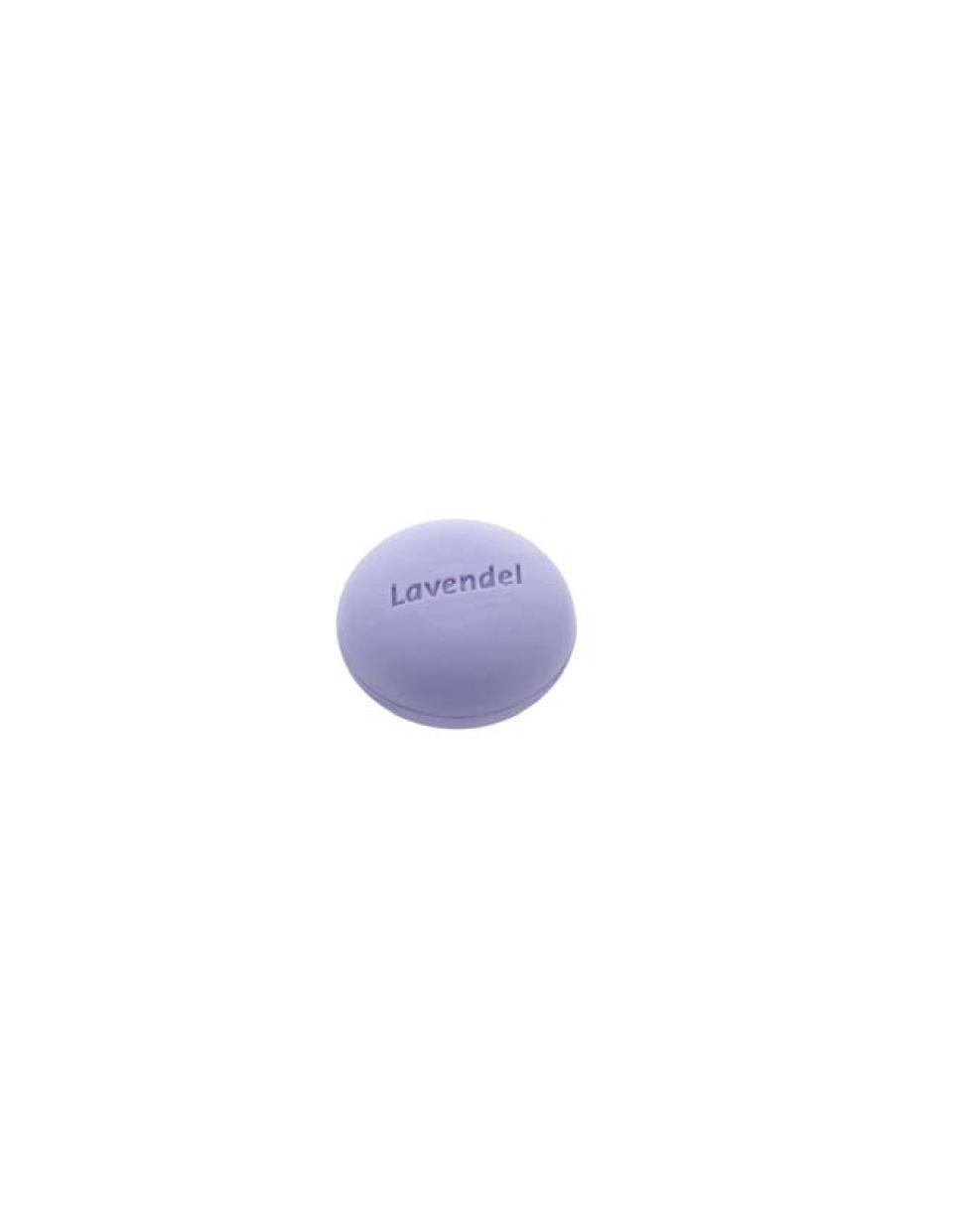 lavendel-dushi-ja-vanniseep