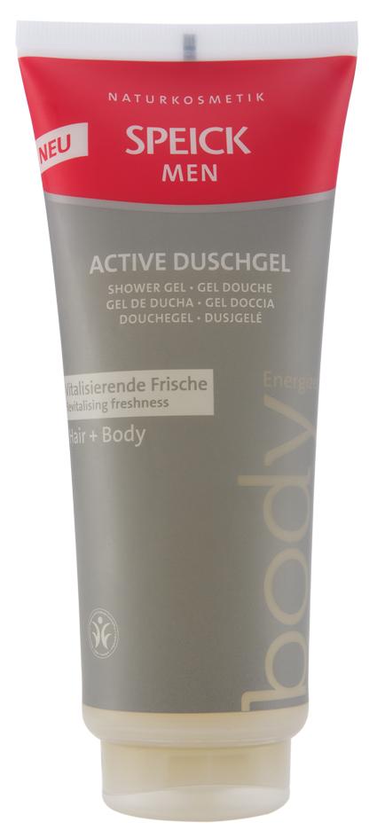 speick-men-active-duschgel