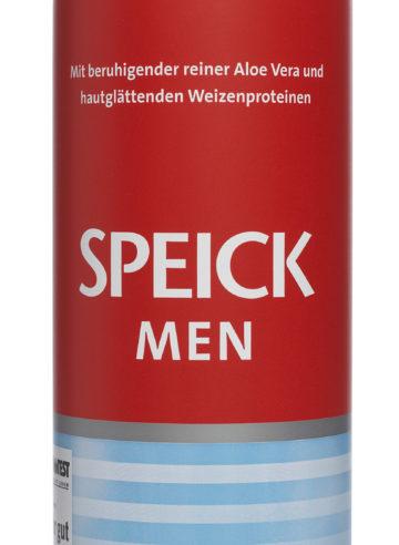 Speick_Men_Rasierschaum