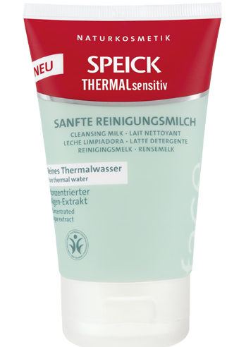 Speick_Thermal_Reinigungsmilch_RGB72dpi