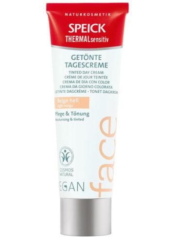 speick-thermal-sensitiv-tinted-day-cream-light-beige-50ml