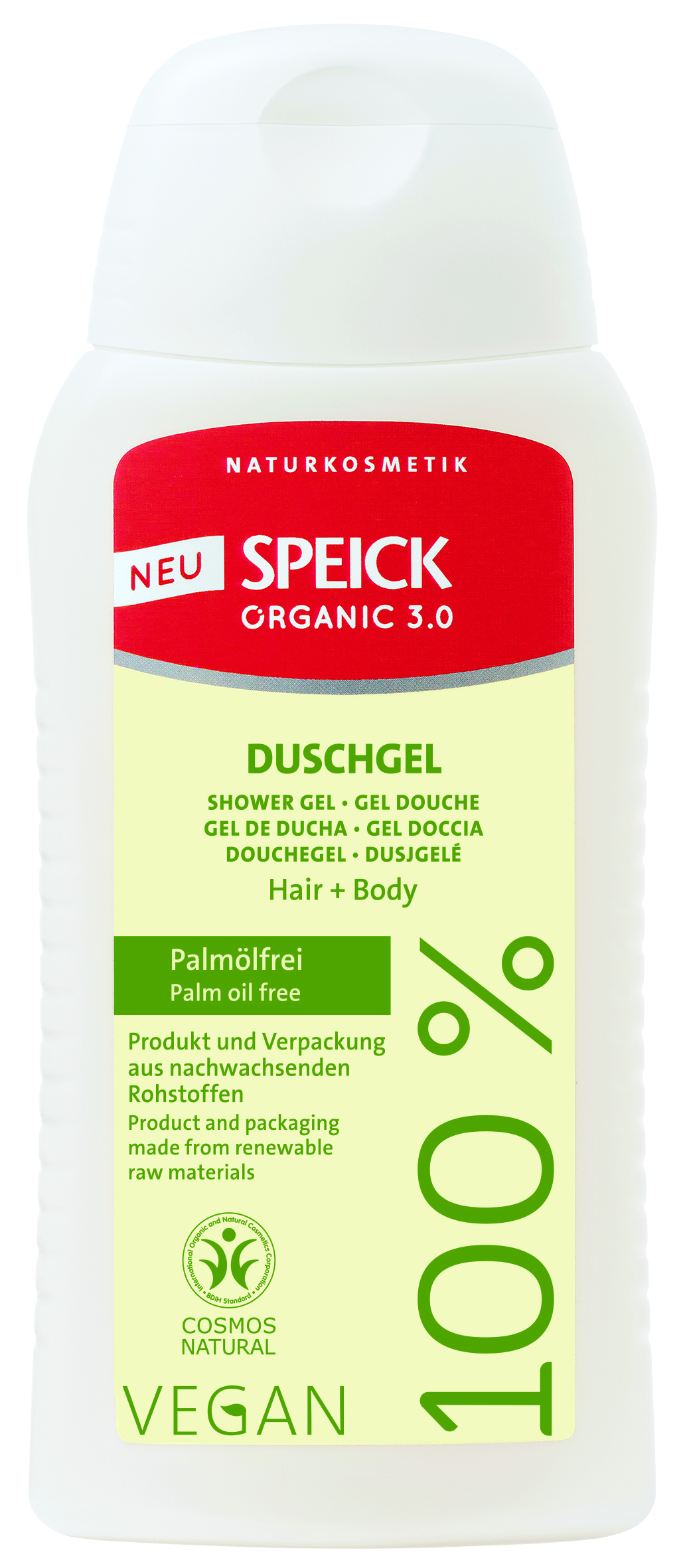 speick_o-duschgel_300dpi